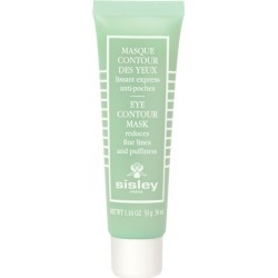 Sisley Eye Contour Mask 30ml found on Makeup Collection from Harvey Nichols for GBP 103.58