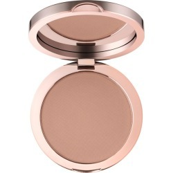 DELILAH Sunset Matte Bronzer - Colour Light Medium found on Makeup Collection from Harvey Nichols for GBP 36.99