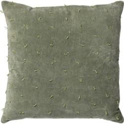 Lene Bjerre Edmea Cushion found on Bargain Bro UK from Harvey Nichols