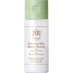 Pixi Hydrating Milky Makeup Remover 150ml found on Makeup Collection from Harvey Nichols for GBP 28.18