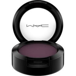MAC Small Matte Eye Shadow - Colour Shadowy Lady found on Makeup Collection from Harvey Nichols for GBP 15.7