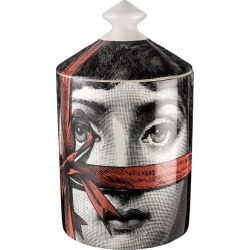 FORNASETTI Regalo Flora Candle 300g found on Bargain Bro UK from Harvey Nichols