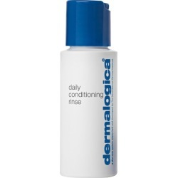 Dermalogica Daily Conditioning Rinse 50ml found on Bargain Bro UK from Harvey Nichols