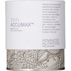 Advanced Nutrition Programme Skin Accumax found on Makeup Collection from Harvey Nichols for GBP 47.78