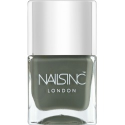 Nails Inc. NailKale Nail Polish - Colour Battersea Park found on Makeup Collection from Harvey Nichols for GBP 14.33