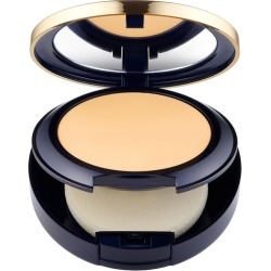 Estée Lauder Double Wear Stay-in-Place Powder Makeup SPF10 - Colour 2w1.5 Natural Suede found on Makeup Collection from Harvey Nichols for GBP 36.86