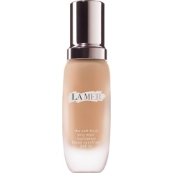 La Mer The Soft Fluid Long Wear Foundation SPF20 30ml - Colour Sand found on Makeup Collection from Harvey Nichols for GBP 94.16