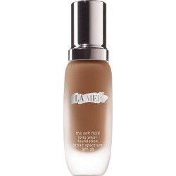 La Mer The Soft Fluid Long Wear Foundation SPF20 30ml - Colour Dusk found on Makeup Collection from Harvey Nichols for GBP 94.16