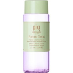 Pixi Retinol Tonic 100ml found on Makeup Collection from Harvey Nichols for GBP 10.91