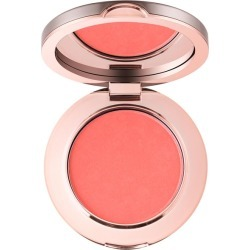 DELILAH Colour Blush Compact Powder Blusher - Colour Clementine found on Makeup Collection from Harvey Nichols for GBP 29.81