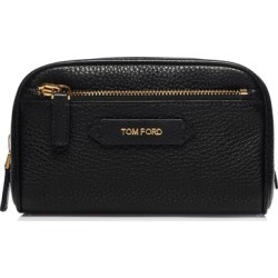 Tom Ford Small Leather Cosmetics Case found on Makeup Collection from Harvey Nichols for GBP 469.6