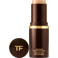 Tom Ford Traceless Foundation Stick 15g - Colour Champagne found on Makeup Collection from Harvey Nichols for GBP 67.59