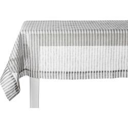 Lene Bjerre Cheryl Tablecloth found on Bargain Bro UK from Harvey Nichols
