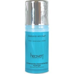 Heaven Beauty Chamomile Hydrogel - 120ml found on Makeup Collection from Harvey Nichols for GBP 40.34