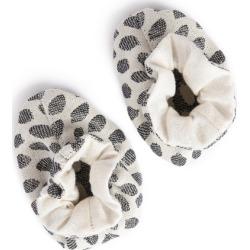 Tori Murphy Elca Baby Booties