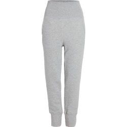 Marissa Webb So High Waisted Sweatpants found on MODAPINS from shopbop for USD $137.50