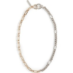 Justine Clenquet Vesper Necklace found on Bargain Bro from shopbop for USD $79.80