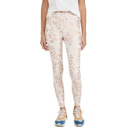Spiritual Gangster Essential Leggings found on Bargain Bro India from shopbop for $68.60