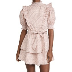 ENGLISH FACTORY Floral Dress found on MODAPINS from shopbop for USD $110.00