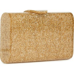 Edie Parker Mini Lara Clutch found on MODAPINS from shopbop for USD $550.00