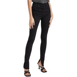 Good American Good Waist Long Jeans found on Bargain Bro India from shopbop for $179.00