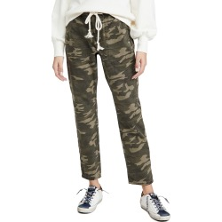 One Teaspoon Camo Shabbies Pants found on MODAPINS from shopbop for USD $108.00