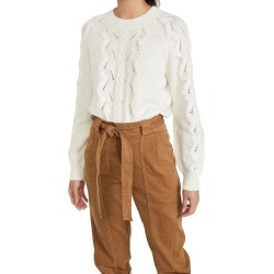 RAILS Francis Sweater found on Bargain Bro India from shopbop for $198.00