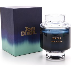 Tom Dixon Medium Water Scented Candle found on Bargain Bro Philippines from shopbop for $130.00