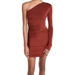 Alix Jordan Dress found on MODAPINS from shopbop for USD $275.00