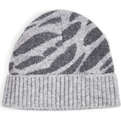 Eugenia Kim Alexis Hat found on MODAPINS from shopbop for USD $136.50