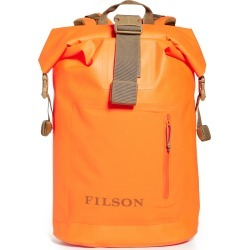 Filson Dry Backpack found on MODAPINS from Eastdane AU/APAC for USD $175.00
