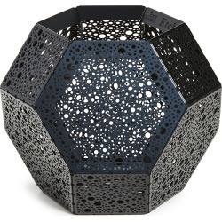 Tom Dixon Etch Tea Light Holder found on Bargain Bro Philippines from shopbop for $100.00