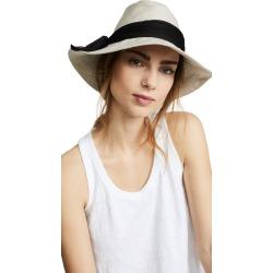 Eugenia Kim Jordana Hat found on MODAPINS from shopbop for USD $245.00