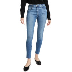 Joe's Jeans The Charlie Ankle Skinny Jeans found on Bargain Bro India from shopbop for $198.00