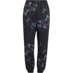 Onzie Fleece Sweatpants found on MODAPINS from shopbop for USD $48.30
