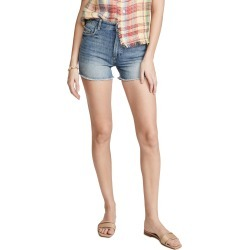 DL1961 Cecilia Shorts found on MODAPINS from shopbop for USD $38.70