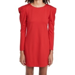BB Dakota Spill The Tea Dress found on MODAPINS from shopbop for USD $39.50