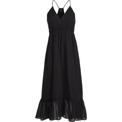 Blue Life Rowen Dress found on MODAPINS from shopbop for USD $56.10