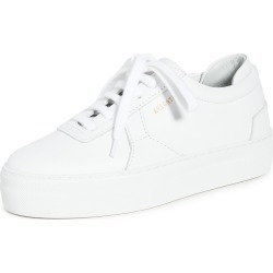 Axel Arigato Platform Sneakers found on MODAPINS from shopbop for USD $235.00