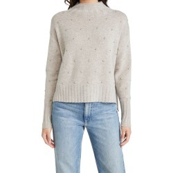 Brochu Walker Avery Embellished Sweater found on Bargain Bro India from shopbop for $428.00