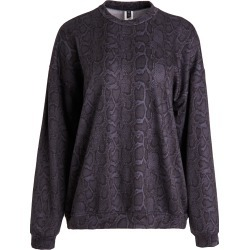 Onzie Slouchy Sweatshirt found on MODAPINS from shopbop for USD $47.40