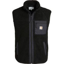 Carhartt WIP Prentis Vest found on MODAPINS from Eastdane AU/APAC for USD $178.00
