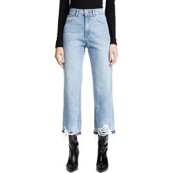 DL1961 Hepburn High Rise Wide Leg Jeans found on MODAPINS from shopbop for USD $198.00