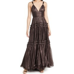 Maria Lucia Hohan Irisa Dress found on Bargain Bro India from shopbop for $999.00