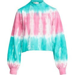 Beach Riot Ava Sweatshirt found on MODAPINS from shopbop for USD $76.80