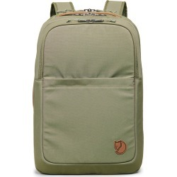 Fjallraven Travel Backpack found on MODAPINS from shopbop for USD $190.00
