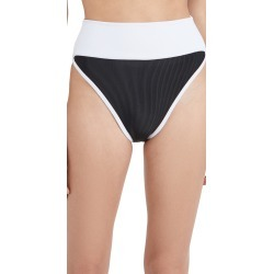 Beach Riot Emmy Bottoms found on MODAPINS from shopbop for USD $98.00