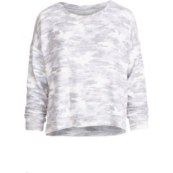 Onzie High Low Sweatshirt found on MODAPINS from shopbop for USD $34.50