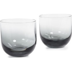 Tom Dixon Tank Whiskey Glasses found on Bargain Bro Philippines from shopbop for $80.00
