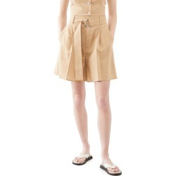 Adeam Safari Shorts found on MODAPINS from shopbop for USD $695.00